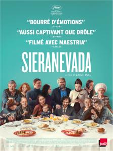 Sieranevada – afișul franțuzesc (sursa: http://medias.unifrance.org/medias/208/124/163024/format_page/media.jpg)